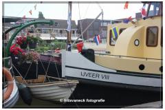 Victorie-Sail-Alkmaar-2019-44