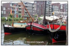 Victorie-Sail-Alkmaar-2019-45