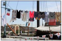 Victorie-Sail-Alkmaar-2019-46