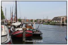Victorie-Sail-Alkmaar-2019-48