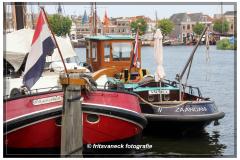 Victorie-Sail-Alkmaar-2019-49