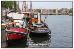Victorie-Sail-Alkmaar-2019-50