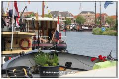 Victorie-Sail-Alkmaar-2019-52