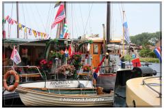 Victorie-Sail-Alkmaar-2019-53