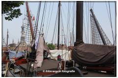 Victorie-Sail-Alkmaar-2019-55