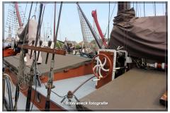 Victorie-Sail-Alkmaar-2019-57