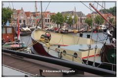 Victorie-Sail-Alkmaar-2019-60