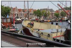 Victorie-Sail-Alkmaar-2019-61