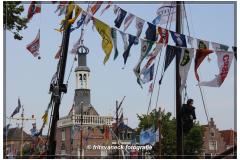 Victorie-Sail-Alkmaar-2019-63