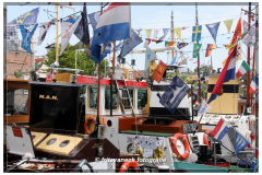 Victorie-Sail-Alkmaar-2019-66