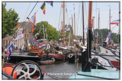 Victorie-Sail-Alkmaar-2019-67
