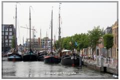 Victorie-Sail-Alkmaar-2019-7