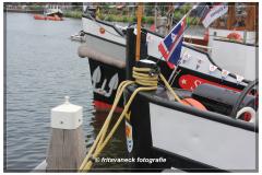 Victorie-Sail-Alkmaar-2019-71