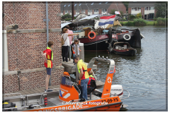 Victorie-Sail-Alkmaar-2019-72