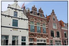 Victorie-Sail-Alkmaar-2019-74