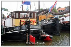 Victorie-Sail-Alkmaar-2019-76