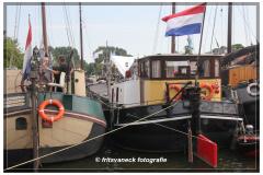 Victorie-Sail-Alkmaar-2019-77