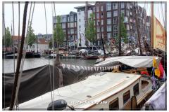 Victorie-Sail-Alkmaar-2019-78