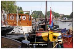Victorie-Sail-Alkmaar-2019-79