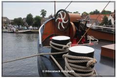 Victorie-Sail-Alkmaar-2019-80