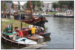 Victorie-Sail-Alkmaar-2019-82
