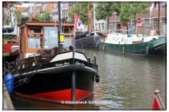 Victorie-Sail-Alkmaar-2019-84