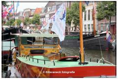 Victorie-Sail-Alkmaar-2019-85