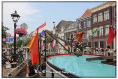 Victorie-Sail-Alkmaar-2019-87