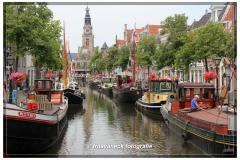 Victorie-Sail-Alkmaar-2019-88