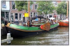 Victorie-Sail-Alkmaar-2019-9