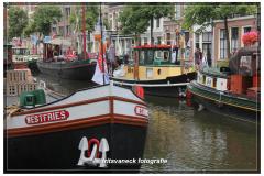 Victorie-Sail-Alkmaar-2019-90
