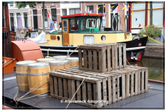 Victorie-Sail-Alkmaar-2019-91