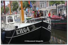 Victorie-Sail-Alkmaar-2019-92
