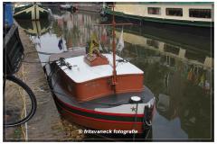 Victorie-Sail-Alkmaar-2019-93