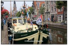 Victorie-Sail-Alkmaar-2019-94