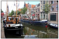 Victorie-Sail-Alkmaar-2019-95