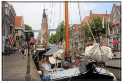 Victorie-Sail-Alkmaar-2019-96