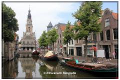 Victorie-Sail-Alkmaar-2019-97