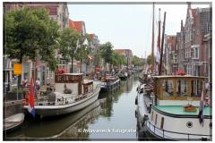 Victorie-Sail-Alkmaar-2019-98