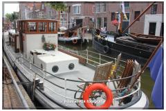 Victorie-Sail-Alkmaar-2019-99